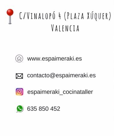 tarjeta_visita_espaimeraki_ madera
